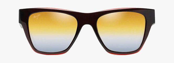 Maui Jim Ekolu Sunglasses