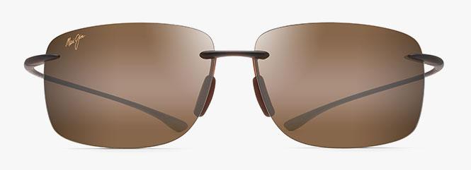 Maui Jim Hema Sunglasses