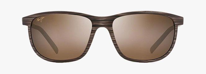 Maui Jim Barrier Reef Sunglasses
