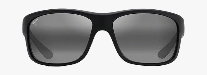 Maui Jim Southern Cross Sunglasses