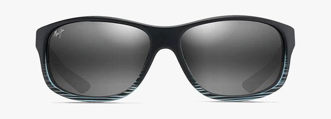 Maui Jim Kaiwi Channel Sunglasses