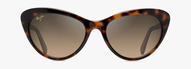 Maui Jim Kalani Sunglasses