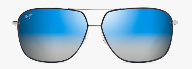 Maui Jim Kami Sunglasses