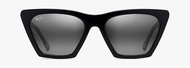 Maui Jim Kini Kini Sunglasses