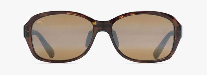 Maui Jim Koki Beach Sunglasses