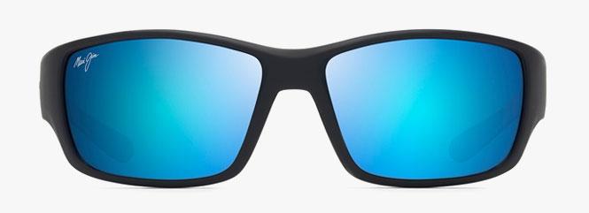 Maui Jim Local Kine Sunglasses