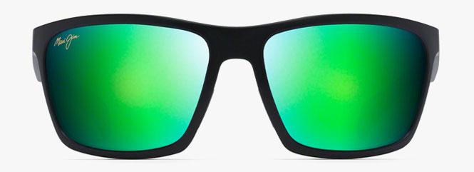 Maui Jim Makoa Sunglasses