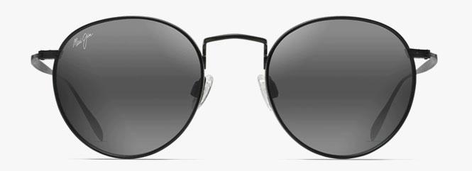 Maui Jim Nautilus Sunglasses