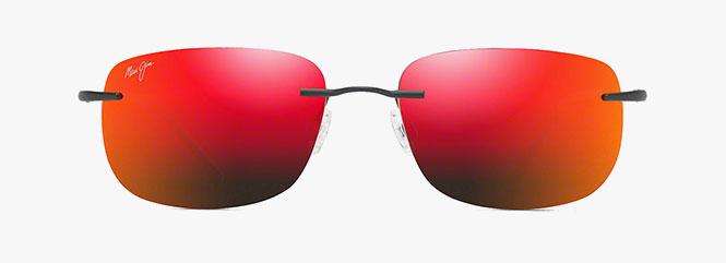 Maui Jim Ohai Prescription Sunglasses