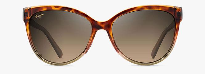 Maui Jim Olu Olu Sunglasses