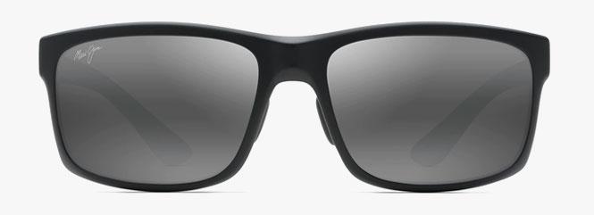 Maui Jim Pokowai Arch Prescription Sunglasses