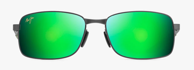 Maui Jim Shoal Prescription Sunglasses