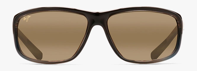 Maui Jim Spartan Reef Prescription Sunglasses