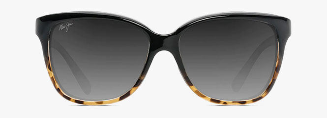 Maui Jim Starfish Sunglasses