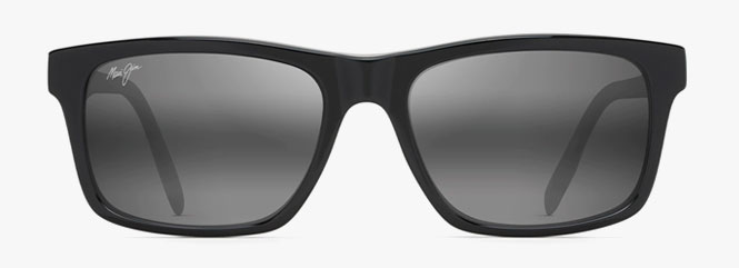 Maui Jim Waipio Valley Sunglasses