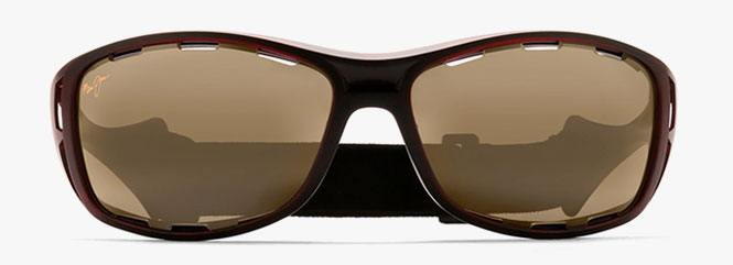 Maui Jim Waterman Sunglasses