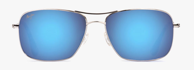 Maui Jim Wiki Wiki Prescription Sunglasses