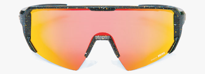 Melon Optics Alleycat Sunglasses