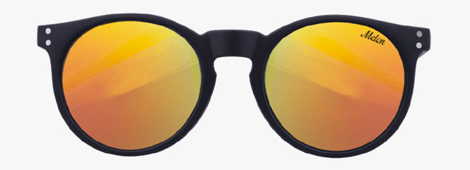 Melon Optics Echo Sunglasses