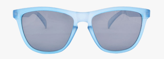 Melon Optics Layback Sunglasses