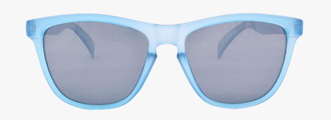 Melon Optics Layback Sunglasses