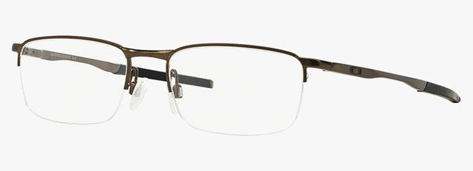 Oakley Barrelhouse 0.5 Glasses