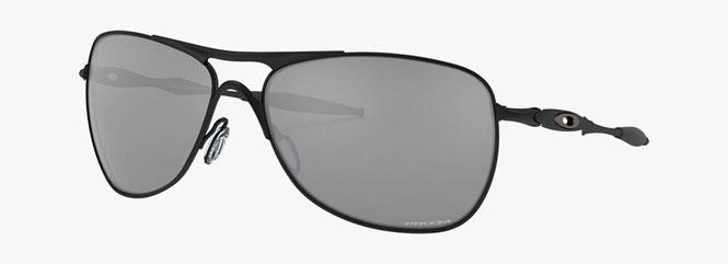 Oakley Crosshair Sunglasses