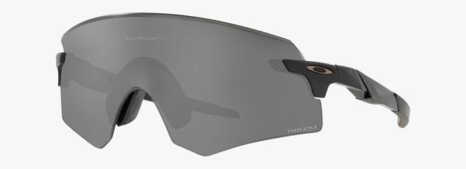 Oakley Encoder Sunglasses