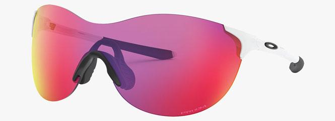 Oakley EVZero Ascend Sunglasses