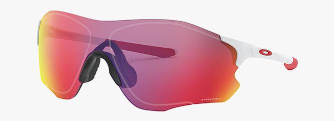 Oakley EVZero Pth Sunglasses
