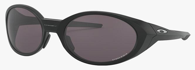Oakley Eye Jacket Redux Sunglasses
