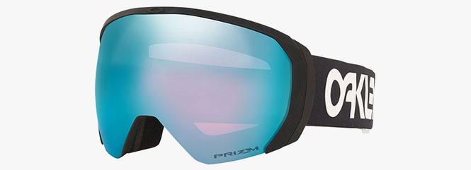 Oakley Flight Path XL Ski Goggles