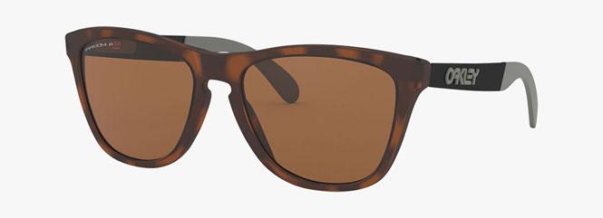 Oakley Frogskins Mix Sunglasses
