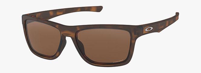 Oakley Holston Sunglasses