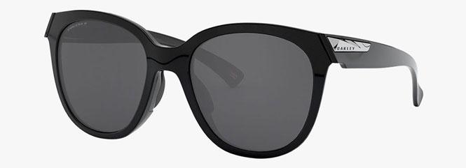 Oakley Low Key Sunglasses