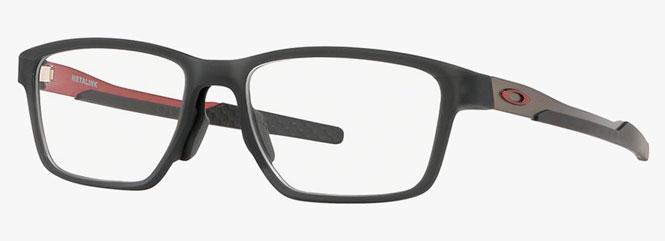 Oakley Metalink Glasses