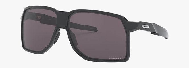 Oakley Portal Sunglasses