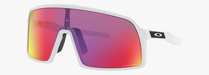 Oakley Sutro S Sunglasses