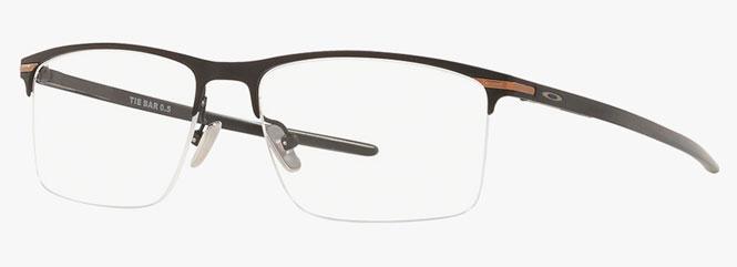 Oakley Tie Bar 0.5 Glasses