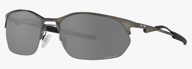 Oakley Wire Tap 2.0 Rx Sunglasses