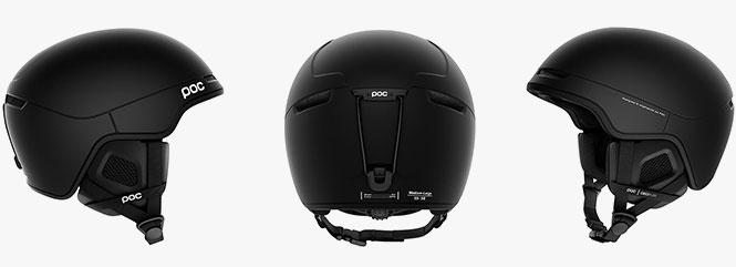 POC Obex Pure Ski Helmet