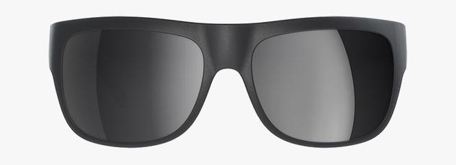 POC Want Sunglasses