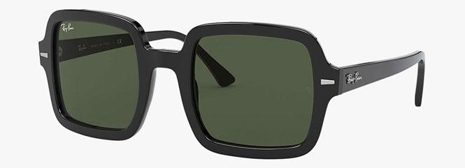 Ray-Ban RB2188 Sunglasses