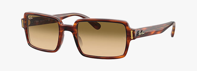 Ray-Ban RB2189 Sunglasses