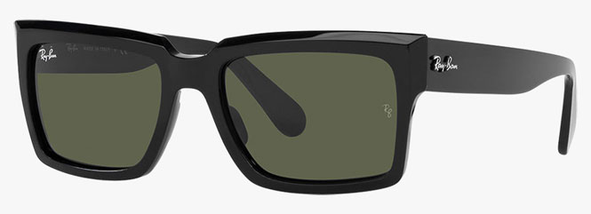 Ray-Ban RB2191 Inverness Sunglasses
