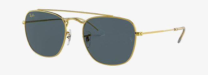 Ray-Ban RB3557 Sunglasses