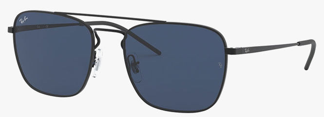 Ray-Ban RB3588 Prescription Sunglasses