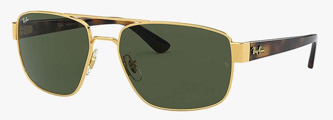 Ray-Ban RB3663 Sunglasses