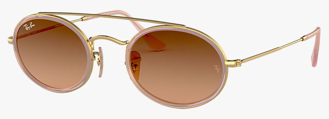 Ray-Ban RB3847N Sunglasses