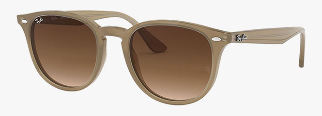 Ray-Ban RB4259 Sunglasses